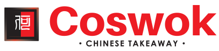 Coswok Chinese Takeaway